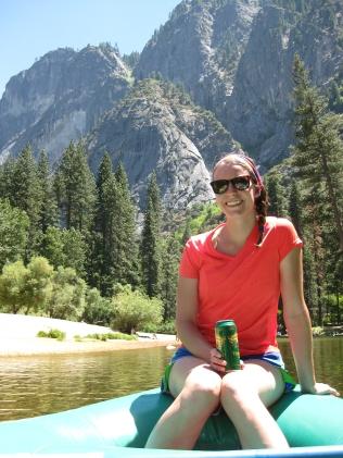 Yosemite & San Fran 219