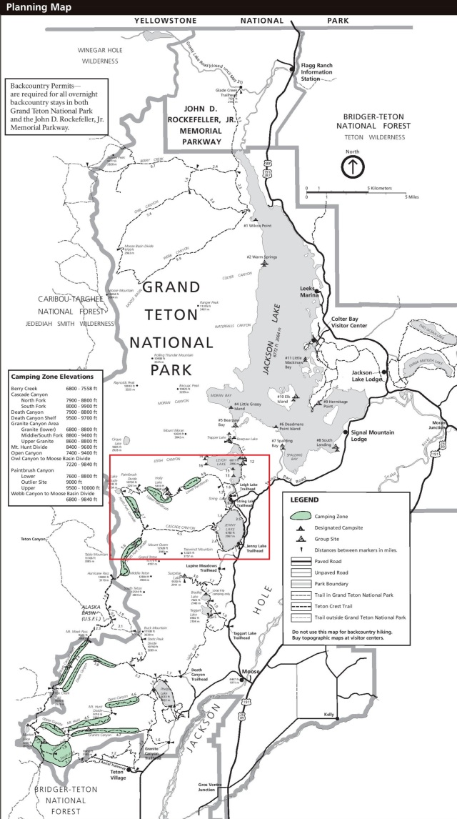 Tetons map2