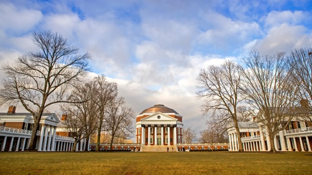 UVA rotunda_treeless_cropped